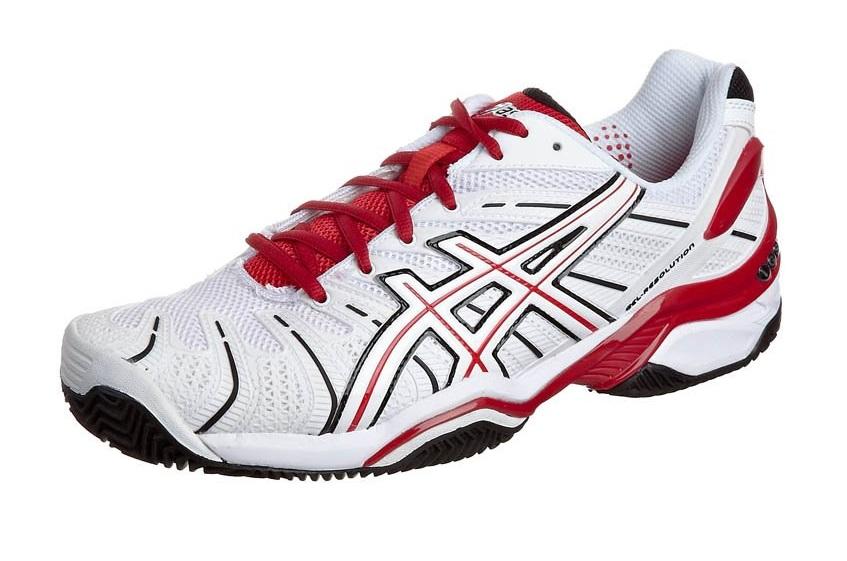 buty tenisowe męskie asics
